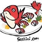 さしみ.com ( sashimi_dot_com )