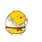 楽描跡 ( rakugakiart-non )
