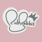 Rich-Rabbit