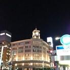 とさお ( maggio_t )
