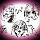 あんちゃん ( Kn_amam )