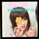 ayana(*´罒`*) ( Ayana10918 )