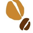 「コーヒーノミタイ」 ( R-company )