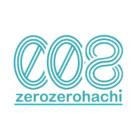 008 zerozerohachi ( 008_zerozerohachi )