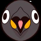 超ペンギンズ ( super_penguins )
