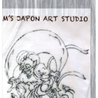 m's japon art stadio ( ms_japon_art_studio )
