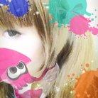 Nyon ( Nhyeong666 )