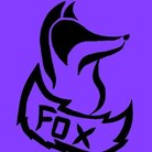 FOX@改名前は紫雲 ( Siun_h_h )