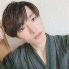 湯山友基 ( YYM4100 )