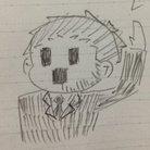 ボタン肉(スペアリブ) ( momiji_tori )