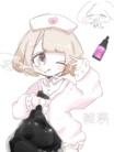 天使の肉屋 ( angel_meet )