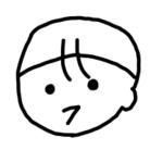 ほのぼのKAZOKU ( shirub )