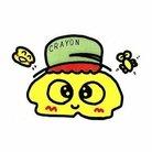 くーちゃん ( cw96oqv )