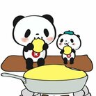 パン太郎 ( yu_lache71 )