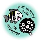 んぬ ( nnu_aquarium )
