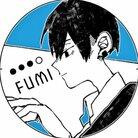 ふみ ( fumi23tv )