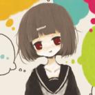 ねがぽじうむ ( noma_s )