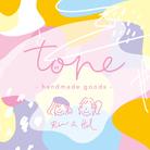 tone / OINQ ( tone011q )