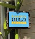 サンディーズフラスタジオのお土産ショップ ( sandiishulastudio )