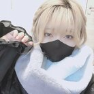 ねあ ( near_chun_p )