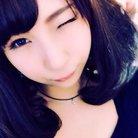 きょん様@ちびっこギャング ( Mao_67_Kyon )