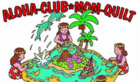 HawaiianQuilt studio momquilt  ( Sachiko-mom )