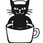 奈良のすごいタオル屋さん ときどき猫 ( take_erichan )