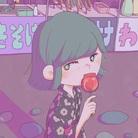 marché TSUKIMOCHI ( tsukimochi_5 )