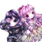 Y可愛界隈 ( Y_Kawaii_Kaiwai )