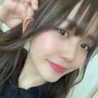 びぃちゃん ( bi_chan1111 )