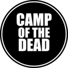 CAMP OF THE DEAD ( campofthedead )
