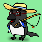 かささぎ釣行記 ( magpie_milkyway )