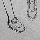 顔が見えなきゃ美少女 ( okuoku_098 )
