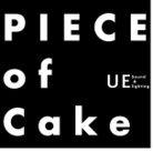 piece of cake ( piece_of_cake_ )
