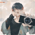 𝚂𝚝𝚊𝚍𝚒𝚘 𝙼𝚊𝚔𝚘𝚝𝚘 ( makosan_film )