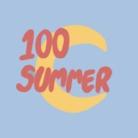 100summer ( hyakunatsu )