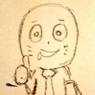 コニシ ( koniwakka )