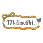 m thought ... ( mthought )
