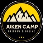 JUKEN CAMP ( juken-camp )
