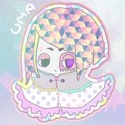 UMAが見た悪い夢 ( zzz_factory )