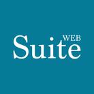 Suite WEB (スイートウェブ) ( SuiteWEB )