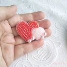 Heart Pea ( HeartPea )