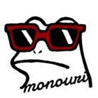 MONOURI ( m_mono )
