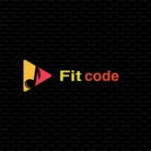 fit code【公式】 ( fit_code )
