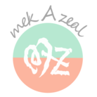 mek A zeal ( mek_A_zeal )