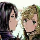 †♥エリザ♠† ( svz_eliza )