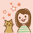 モコジョグラフィック ( mokojo_graphic )