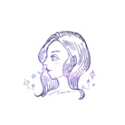 イラスト@jura.illustration  ( jura_illustration )