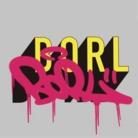 グラフィティショップ ( BORL )