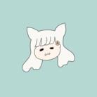 小西こに -Konishi Koni- ( konikoni_111 )